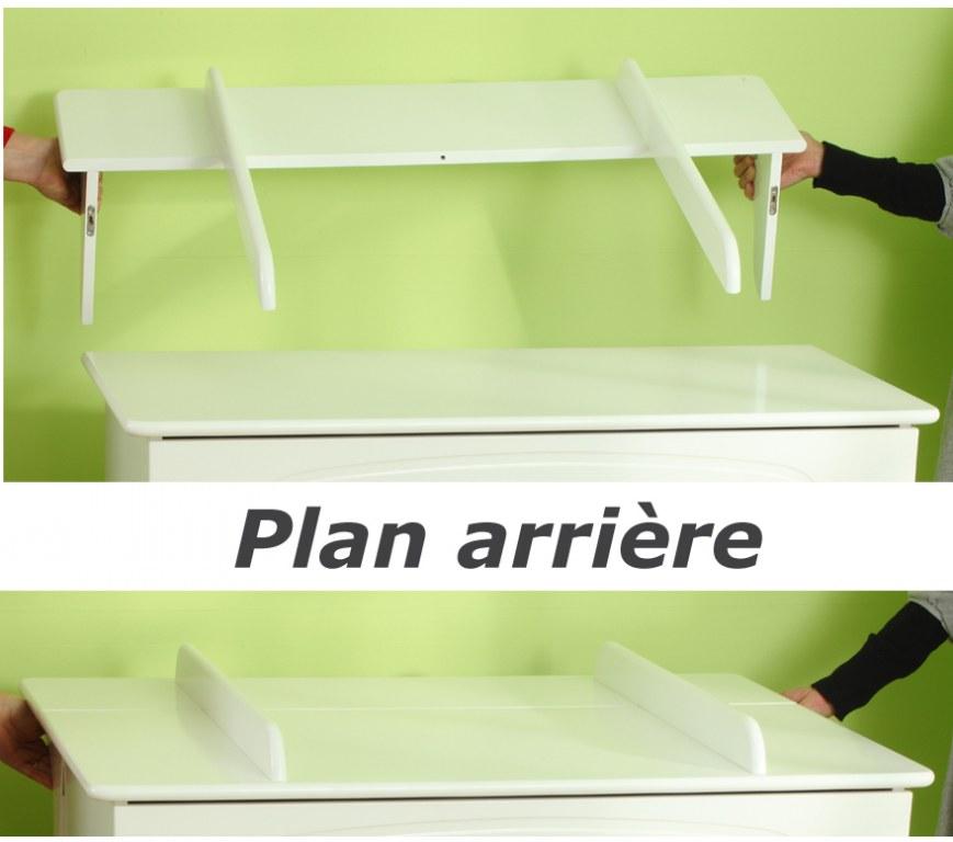 chambre poyet motte momentbebe. Black Bedroom Furniture Sets. Home Design Ideas