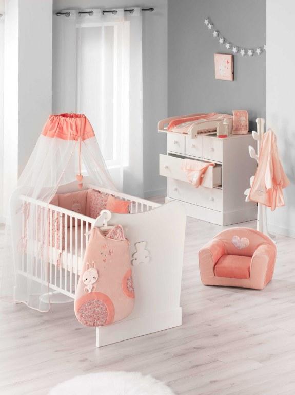 chauffeuse fille chauffeuse chauffeuse with chauffeuse fille great pouf pour chambre d ado. Black Bedroom Furniture Sets. Home Design Ideas