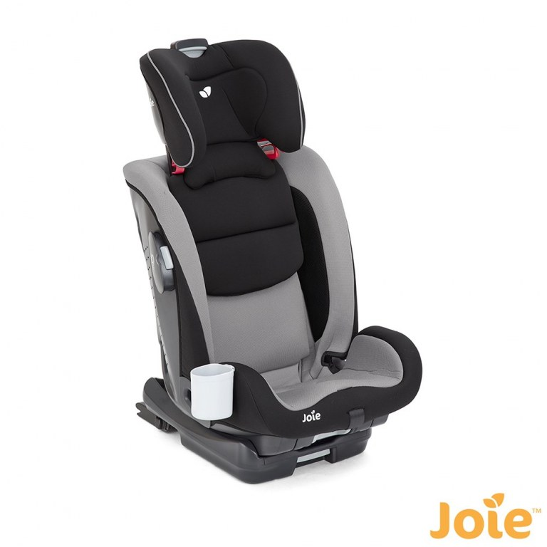 siege auto gpe 1 2 3 isofix bold joie momentbebe. Black Bedroom Furniture Sets. Home Design Ideas