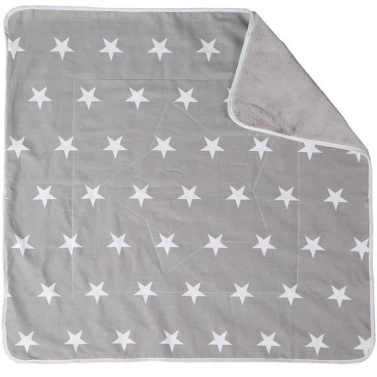 Berceau roba perfect room bed x cmp with berceau roba trendy monsieur bb berceau x cm avec - Berceau zara home ...