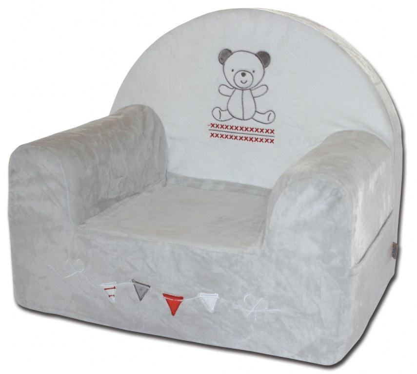 Fauteuils et poufs magasin en ligne pour b b - Acheter fauteuil club ...