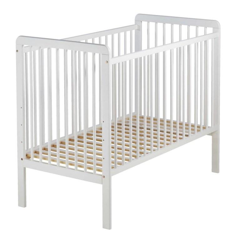 lit fidji 60 x 120cm poyet motte mobilier momentbebe. Black Bedroom Furniture Sets. Home Design Ideas