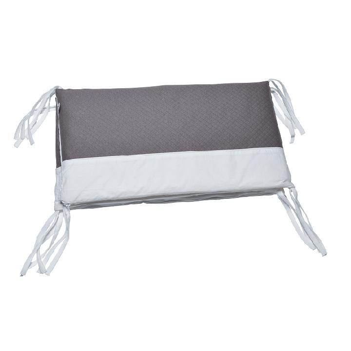 Nos tours de lit magasin en ligne pour b b - Acheter lit en ligne ...