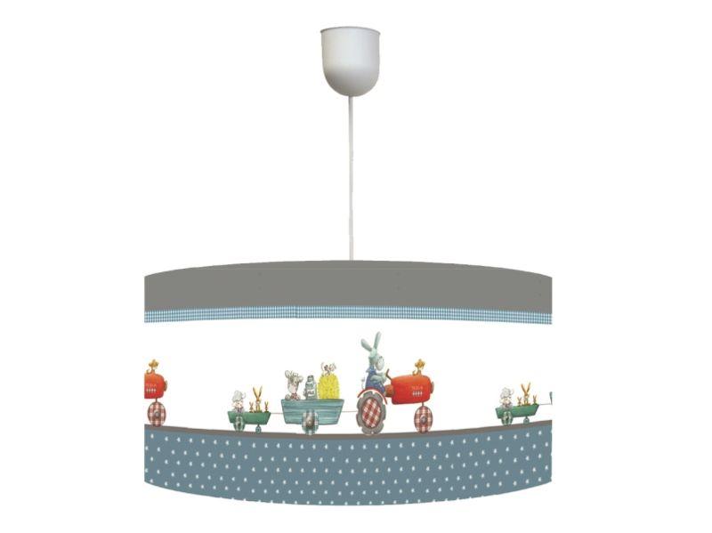 decoration chambre gaston et cyril 143630. Black Bedroom Furniture Sets. Home Design Ideas