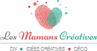 http://www.les-mamans-creatives.com/