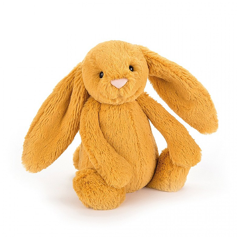 Peluches jellycat momentbebe - Peluche furie nocturne ...