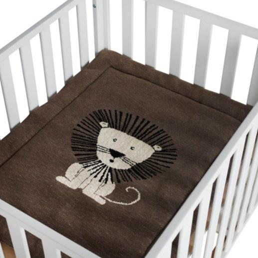 tapis de parc lion 100x100cm quax momentbebe. Black Bedroom Furniture Sets. Home Design Ideas