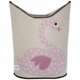 PANIER A LINGE CYGNE 3 SPROUTS