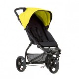 POUSSETTE 3 ROUES MB MINI CYBER MOUNTAIN BUGGY