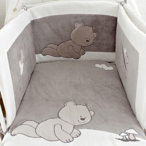 bonne nuit trois kilos sept magasin en ligne pour b b. Black Bedroom Furniture Sets. Home Design Ideas