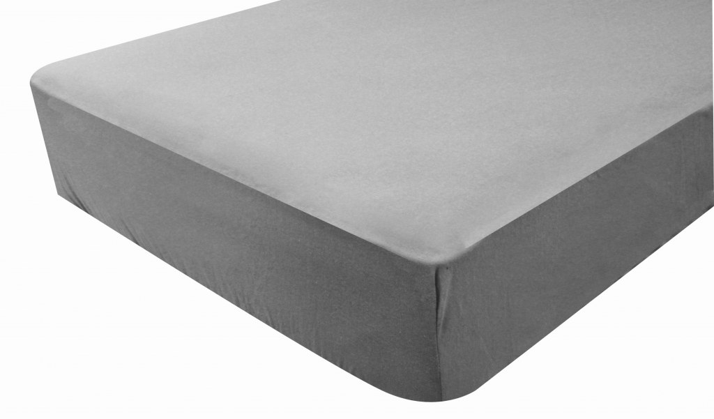 drap housse impermeable doux nid 40 x 80 cm 2 en 1 momentbebe. Black Bedroom Furniture Sets. Home Design Ideas