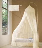 Habillage pluie / Protection solaire / Moustiquaire