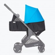 POUSSETTE METRO COMPACT CITY ERGOBABY