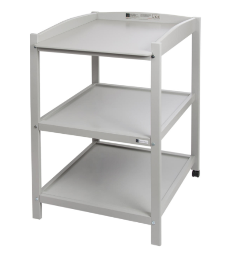 table a langer basic griffin grey quax momentbebe. Black Bedroom Furniture Sets. Home Design Ideas