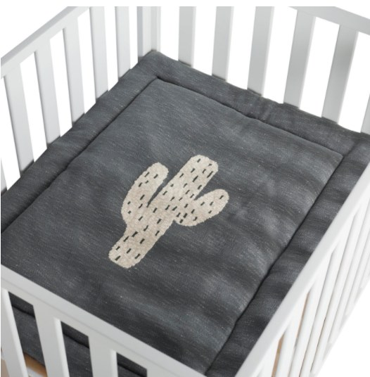 tapis de parc zebre 100x100cm quax momentbebe. Black Bedroom Furniture Sets. Home Design Ideas