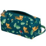 TROUSSE SCOLAIRE TIGRE LITTLE LOVELY COMPANY