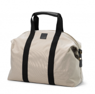 SAC A LANGER CLASSIC SPORT MOONSHELL ELODIE DETAILS