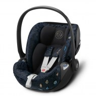 COQUE ALLONGEABLE CLOUD Z JEWEL OF NATURE CYBEX