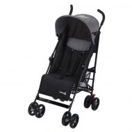 POUSSETTE CANNE RAINBOW SAFETY 1st