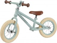 DRAISIENNE / VELO ADVENTURE MINT LITTLE DUTCH