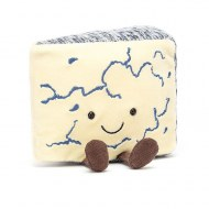PELUCHE AMUSEABLE BLUE CHEESE JELLYCAT