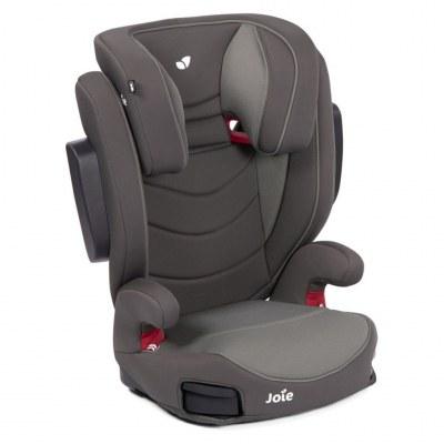 SIEGE-AUTO TRILLO LX JOIE BABY DARK PEWTER