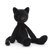 PELUCHE BEWITCHING CHAT JELLYCAT