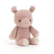 PELUCHE BEEBI PIG JELLYCAT