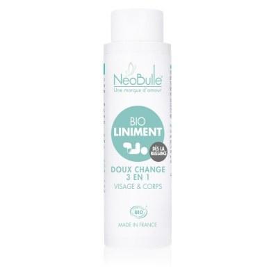 LINIMENT FORMAT 200 ml NEOBULLE