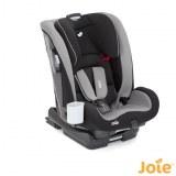 SIEGE-AUTO gpe 1/2/3 isofix BOLD JOIE
