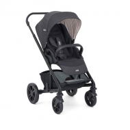 POUSSETTE CHROME EMBER JOIE BABY