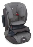 SIEGE-AUTO GPE 1/2/3 TRAVER SHIELD ISOFIX DARK PEWTER JOIE