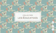 Collection les éducatives