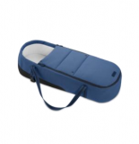 COUFFIN COCOON S LINE NAVY BLUE CYBEX