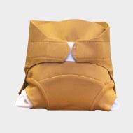 COUCHE LAVABLE CLASSIQUE L (9-17kg) IMPALA HAMAC