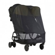 NANO DUO SUN COVER MOUNTAIN BUGGY