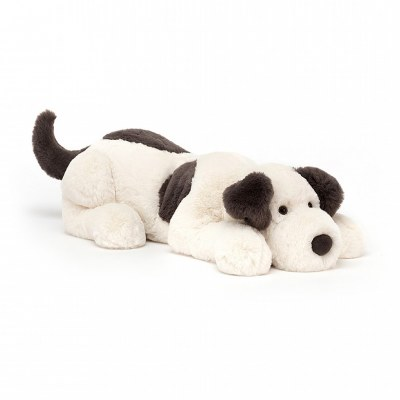 PELUCHE DASHING DOG LARGE JELLYCAT