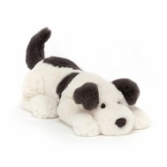 PELUCHE DASHING DOG MEDIUM JELLYCAT