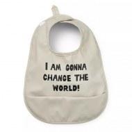 BAVOIR CHANGE THE WORLD ELODIE DETAILS