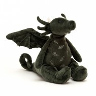PELUCHE FOREST DRAGON JELLYCAT