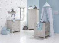Chambres mobilier