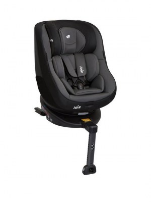 SIEGE-AUTO SPIN 360° EMBER PIVOTANT (0-4ans) JOIE BABY