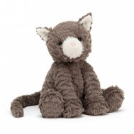 PELUCHE FUDDLEWUDDLE CHAT JELLYCAT