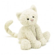PELUCHES ORIGINALES JELLYCAT