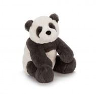 PELUCHE HARRY PANDA CUB large JELLYCAT