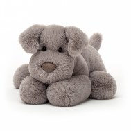 PELUCHE HUGGADY DOG medium JELLYCAT