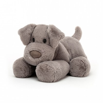 PELUCHE HUGGADY DOG large JELLYCAT