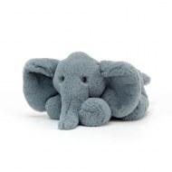 PELUCHE HUGGADY ELEPHANT medium JELLYCAT