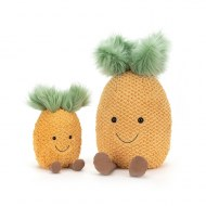 PELUCHE ANANAS AMUSEABLE HUGE 48cm JELLYCAT