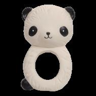 JOUET DE DENTITION PANDA LITTLE LOVELY COMPANY